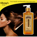 1 Bottle Ginger Juice Anti Hair Loss Hair Shampoo Professional Repair Damage Hair, Hair Growth DENSE,ANTI ITCHING,OIL CONTROL