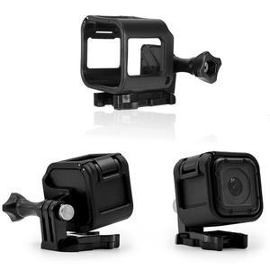 Action Camera Accessories Spec