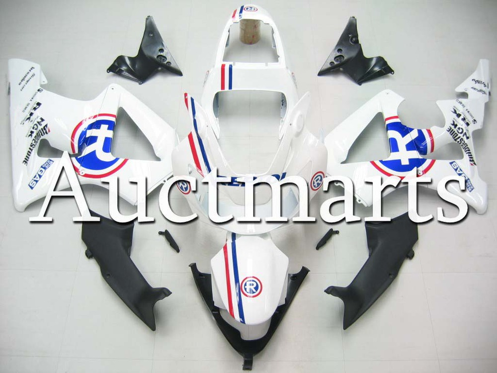 For Honda CBR 929 RR 2000 2001 CBR900RR ABS Plastic motorcycle Fairing Kit Bodywork CBR 929RR 00 01 CBR 900 RR CB13