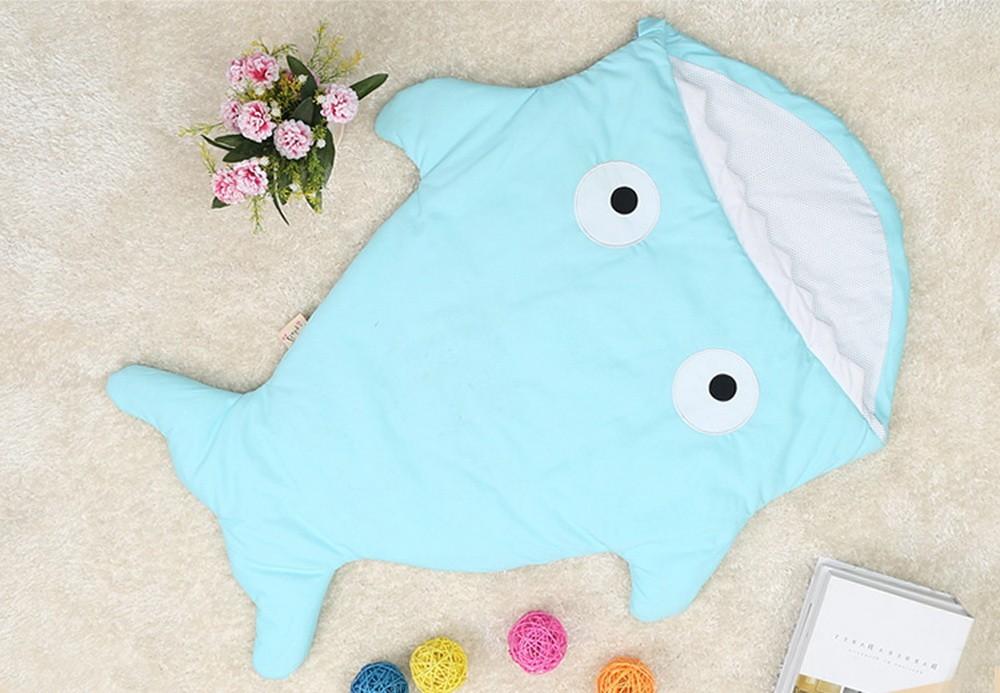 sleep bag (3)