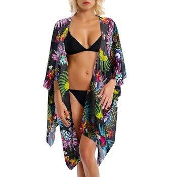 70354d2e1cca Conjunto de Bikini Reversible de rayas negras y amarillas para mujer Sexy  Bandeau dos piezas trajes ...