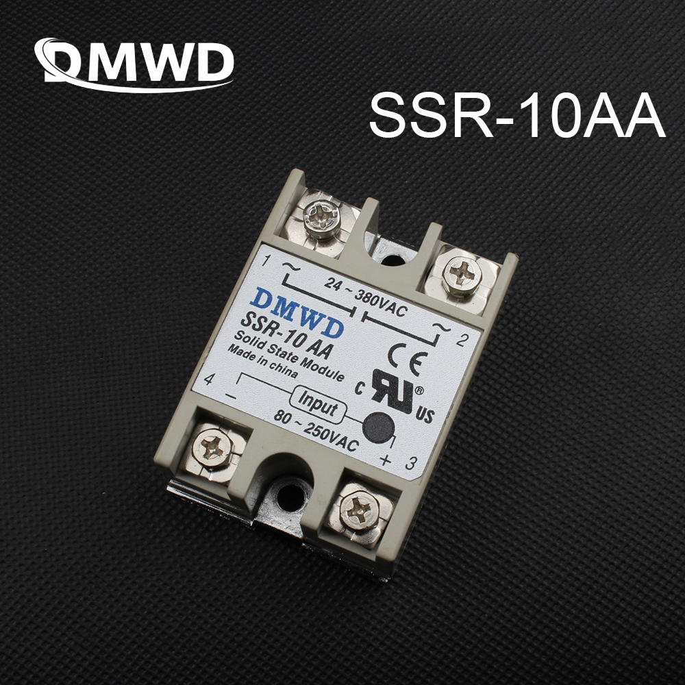 u2022 1pcs free shipping solid state relay ssr 10aa 10a actually 80 rh sites google com