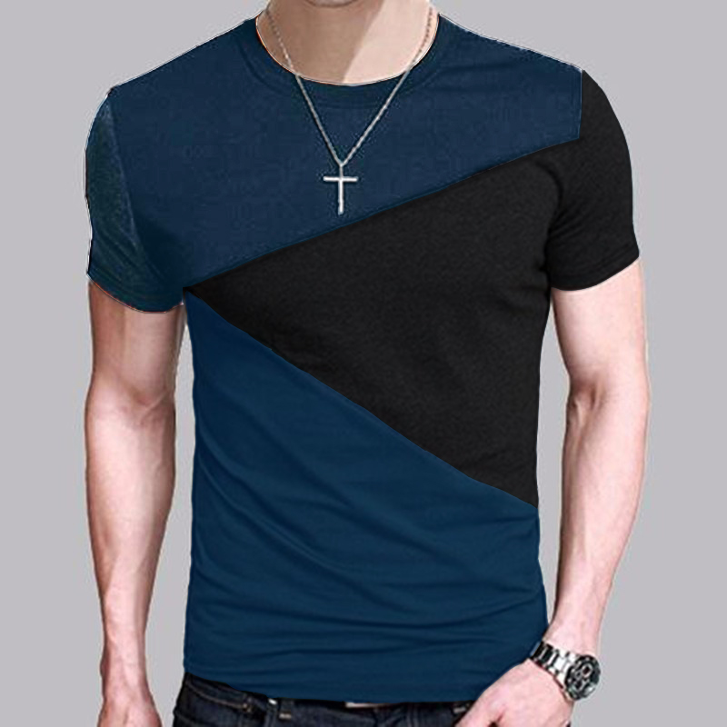 round top men Featured city for round house made in usa jeans: oklahoma city a great city as old as round house, oklahoma city has tens of thousands of new website for round house made in usa jeans and overalls welcome to our completely new website launched today, may 2, 2014.
