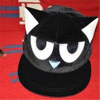 2018 Fashion new hat baseball cap snapback hats cap for men women gorras hip hop casquette AW6922