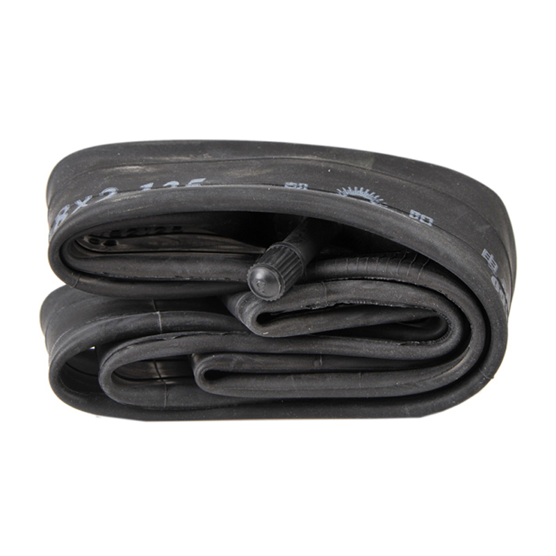 Sports & Entertainment New Fashion Inner Tube 18 X 2.125 With A Bent Angle Valve Stem Or Straight Valve Fits Many Gas Electric Scooters And E-bike 18x2.125 Roller Skates, Skateboards & Scooters