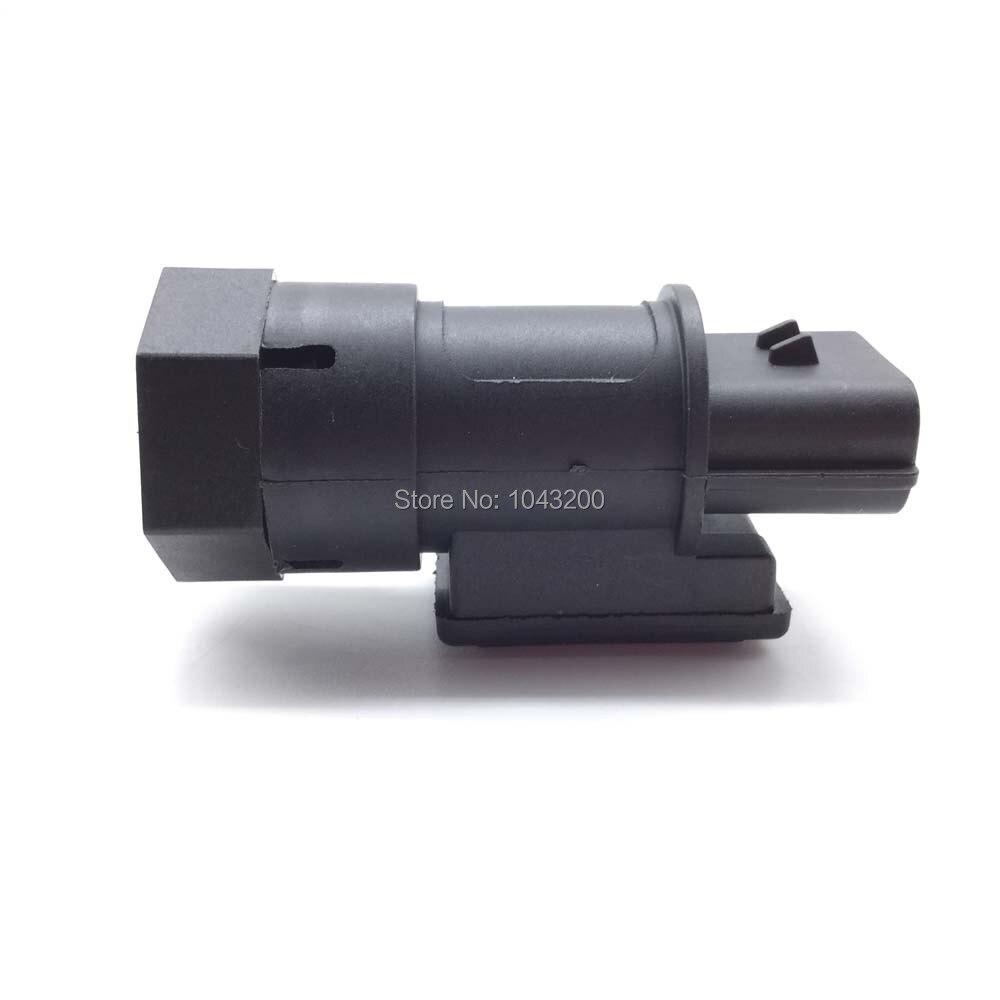 Sensor de Velocidade Para MG ROVER MGF TF ZR ZS YBE100520 25 45 200 211 216 218 220 400 414 416 600 Para Land rover Freelander Para Honda