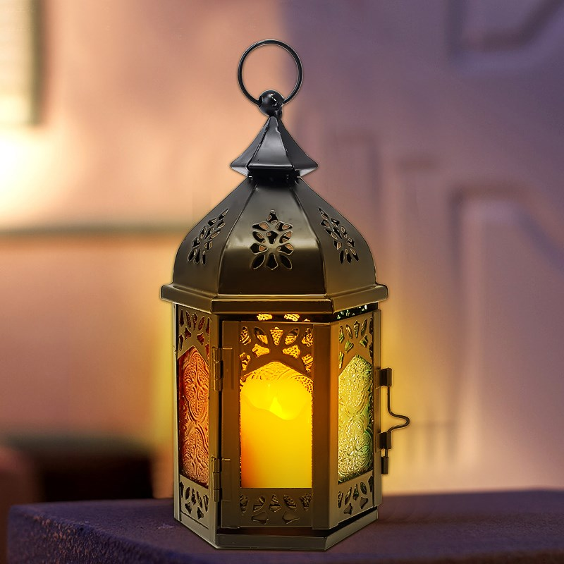 Online get cheap lantern table decorations for Cheap table lanterns for weddings