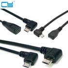 Micro USB 2.0 5Pin M...