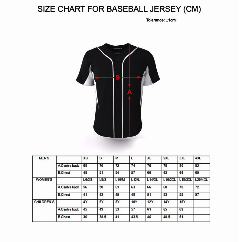 38bd2857e Kawasaki Professional Custom Camo Baseball Shirt Sublimation Full Buttons  Plus Size XS 4XL Softball Jerseys For Men& Women-in Baseball Jerseys from  Sports ...