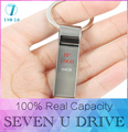 YUFANYF Drives Flash USB 128 GB pen drive homem de ferro USB memory stick de 128G, pen drives flash usb 8 GB 16 GB 32 GB 64 GB, Metal pendrives