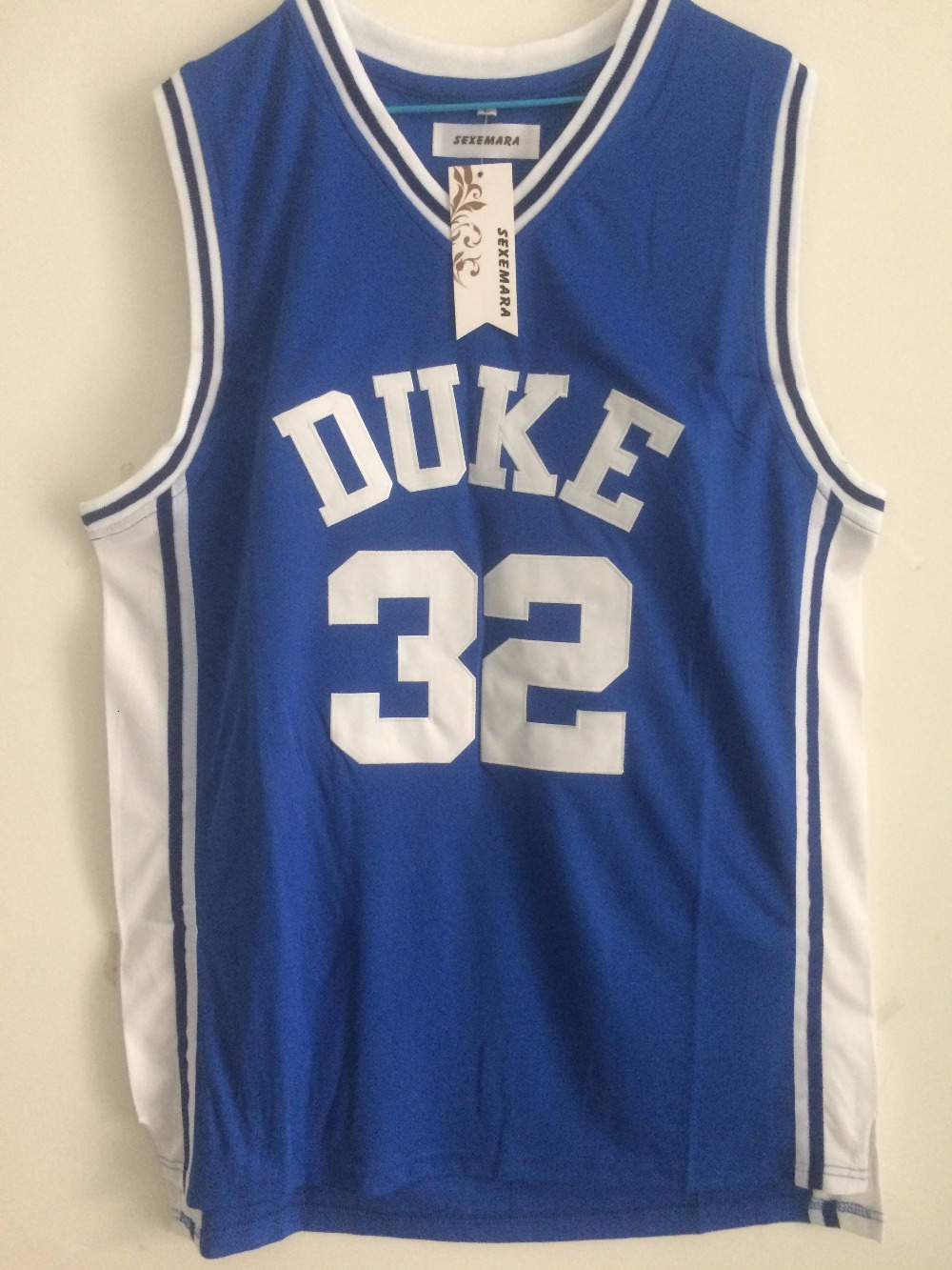 1dfa4708c591 Buy duke laettner and get free shipping on AliExpress.com