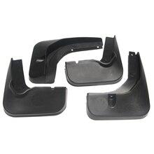 Авто крыло специальное крыло высокое качество мягкий пластик автомобиля модифицированные части