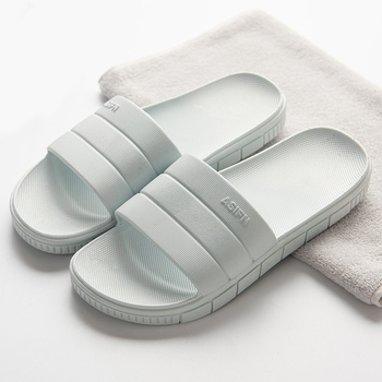 Bothe Slides Women Slippers Summer Beach Slides Home Slippers Platform Sandals Women Shoes Bothe Flip Flops Zapatillas Mujer 3