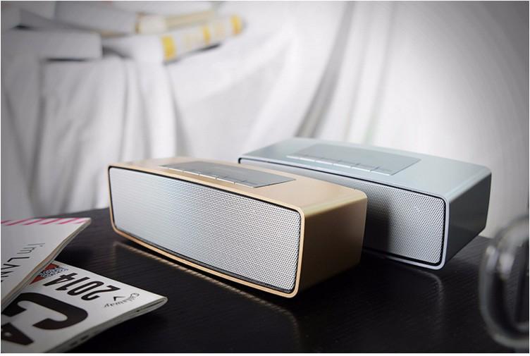 bluetooth-speaker_15