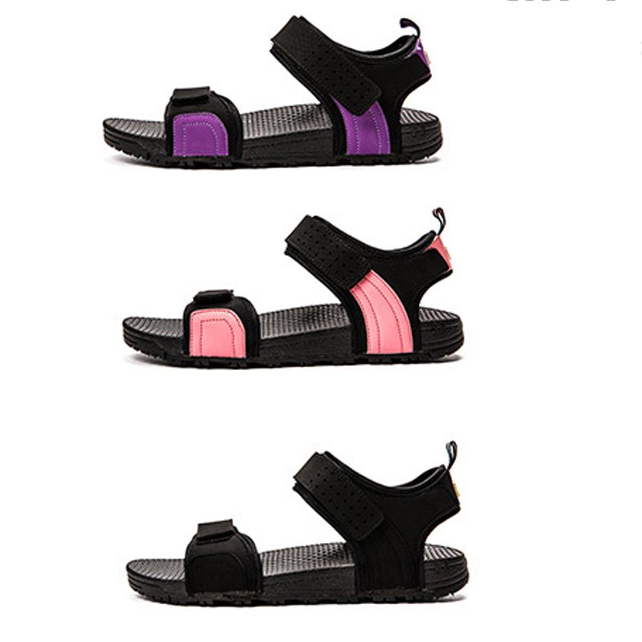 Outdoor Sandals(8)