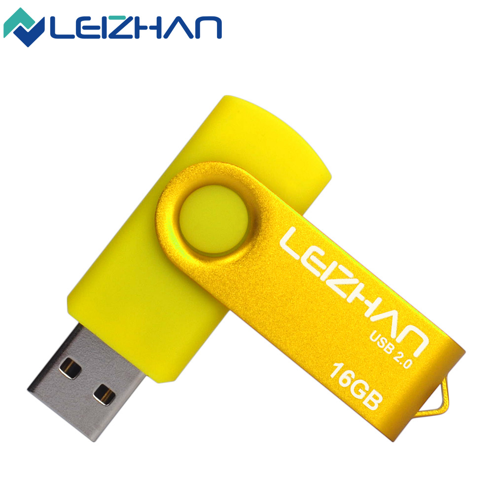 32MB usb 2.0 flash memory stick thumb drive pc laptop storage