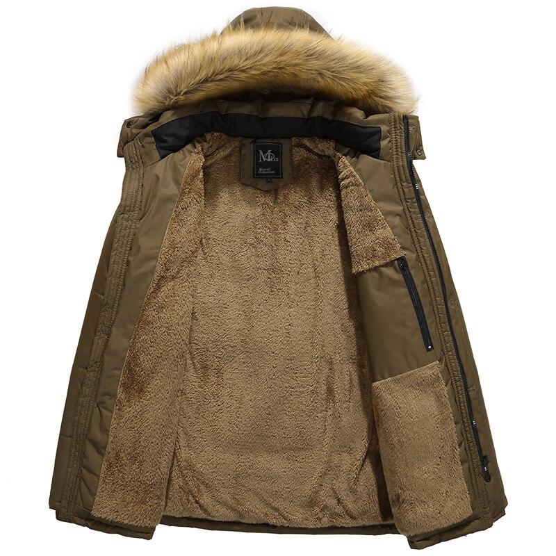 2017 Для Мужчинs Повседневные куртки однотонные флисовые зимняя куртка Для мужчин с капюшоном Толстая предупреждать мягкий пальто человек ... ...