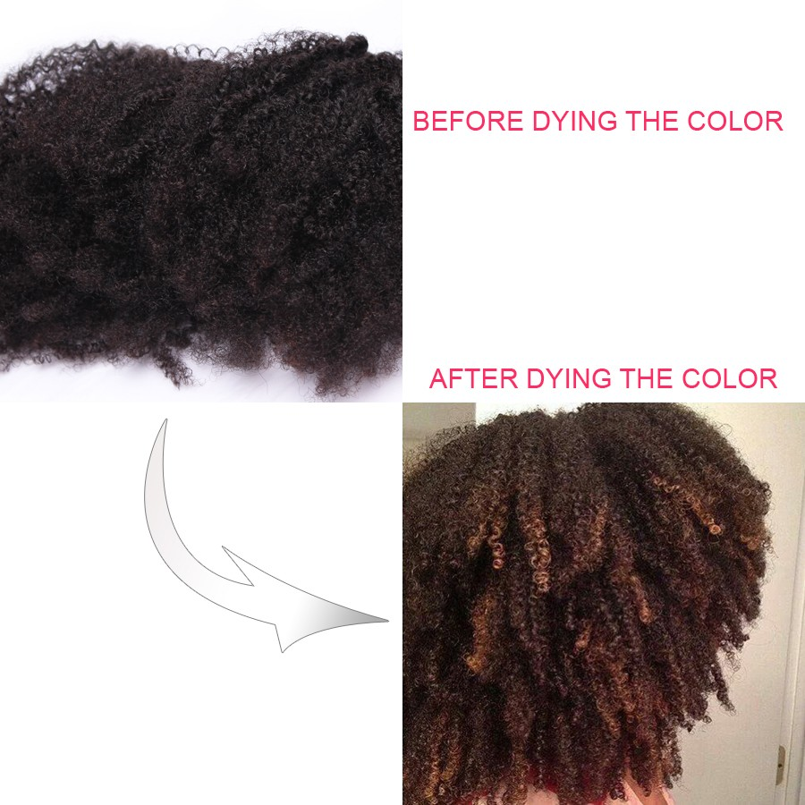 7A-African-American-Clip-In-Human-Hair-Extensions-4B-4C-Kinky-Curly-Clip-Ins-Mongolian-Afro (1)
