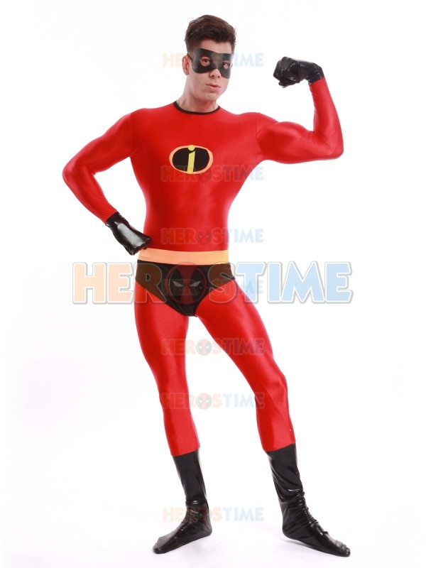 The-Incredibles-Mr-Incredible-Costume-TIC010-4-600x800
