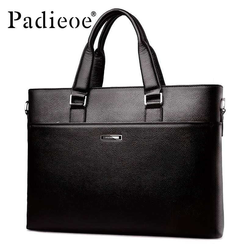 Online Get Cheap Online Bag -Aliexpress.com   Alibaba Group