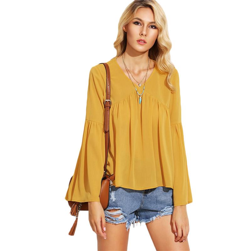 blouse160815505