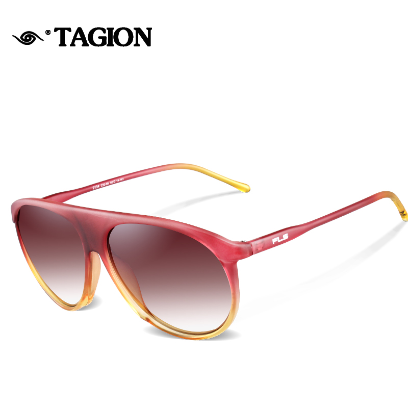 881eb1ae51 Buy lenses acetate women and get free shipping on AliExpress.com