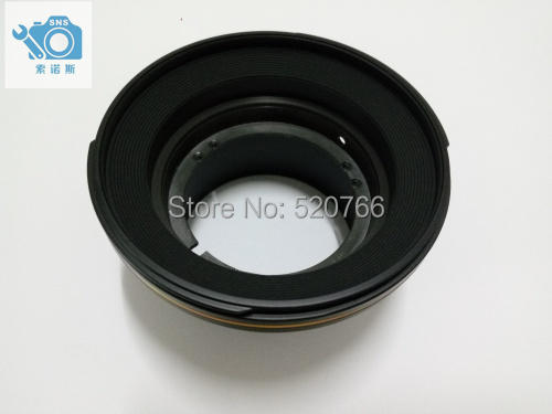 new and original for niko 17-35 RING lens AF-S Zoom Nikkor 17-35mm F/2.8D IF RING UNIT 1B999-979 цена