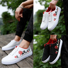 Men Casual Shoes Can...