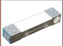 4pieces Wide measurement platform scale pressure load cell YZC 1B 3kg 5kg 8kg 10kg 20kg 40kg