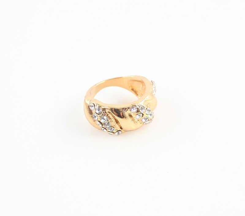 Novos conjuntos de jóias africanas cor de ouro na moda colar brincos pulseira feminino conjunto de jóias de cor de ouro acessórios de casamento