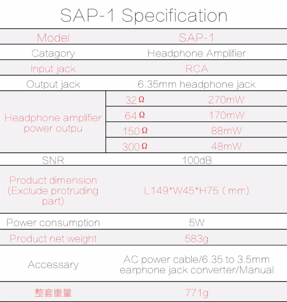 SAP-1-J