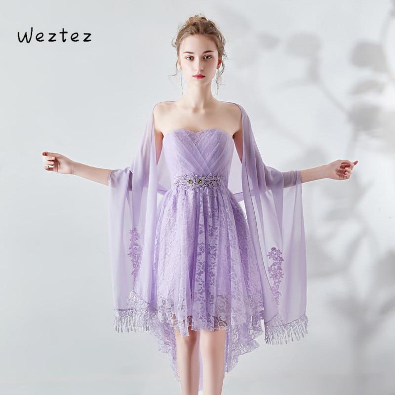 Wedding Dress Long Shawl Summer Wedding Gauze Embroidered Cloak Sunshade Wedding Accessories PJ3