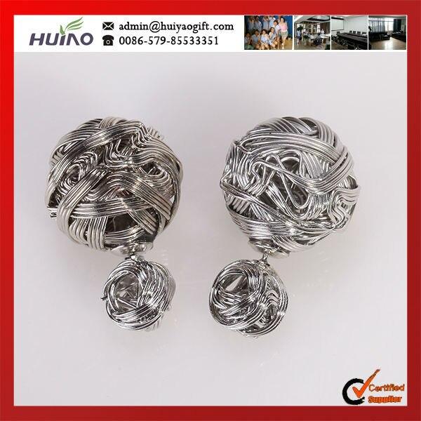 HY-6631 EARRING (8)