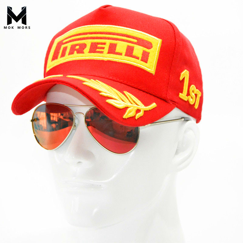 2017 Snapback Racing Cap Baseball Cap Black F1 Style Hats For Men Car Motorcycle Racing MOTO GP Casquette Outdoor Sports Sun Hat moto gp baseball cap 69 race nicky hayden same paragraph snapback hats moto bone motorcycle outdoor sports cap men gorra racing