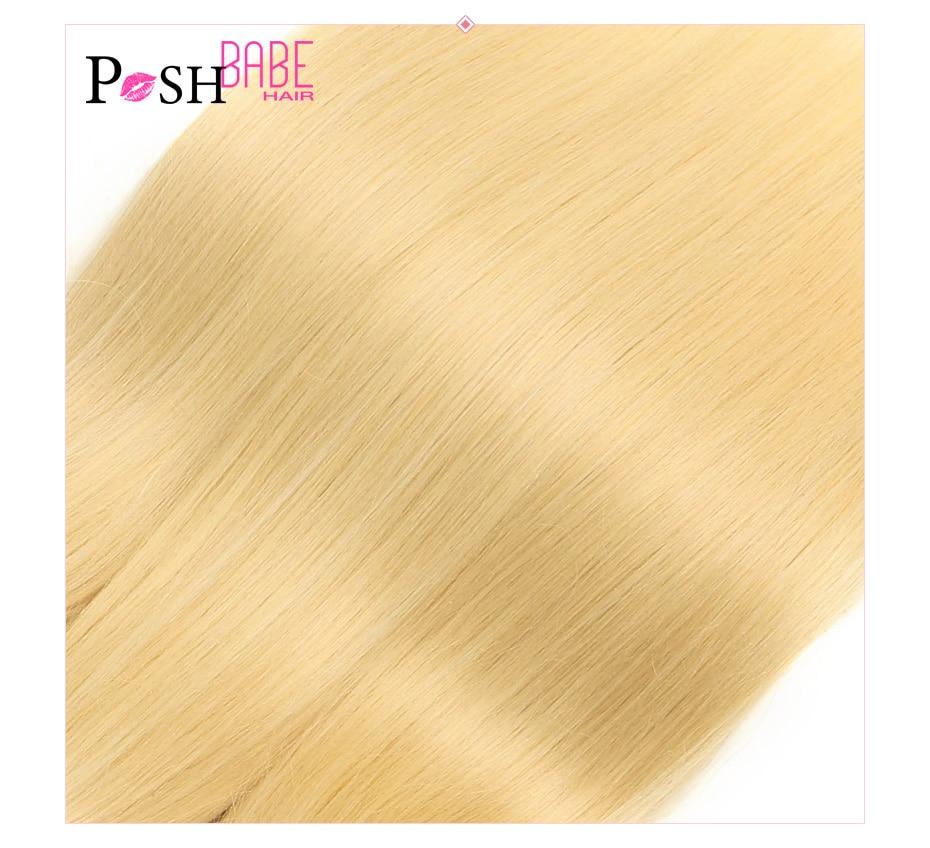 Blonde Hair (10)