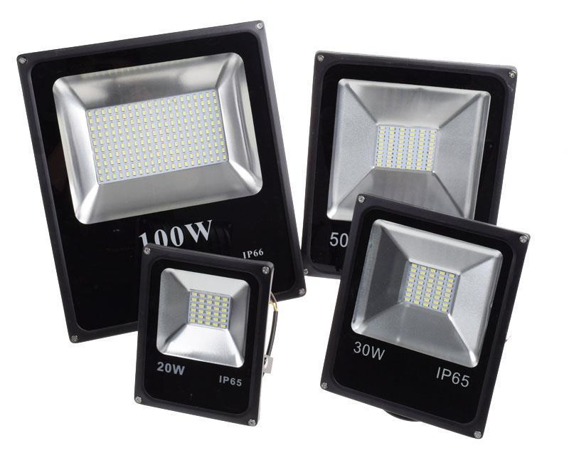 Holofotes do jardim lâmpada de parede Modelo Nº : 12v dc Led Light Outdoor Exterieur