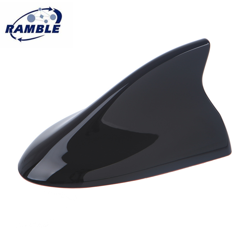 Ramble Brand For Kia KX7 and KX Cross Shark Fin Aerial font b Car b font