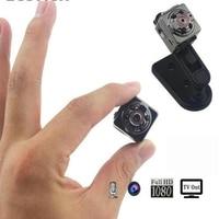 1080P Night Version HD Camera Motion Detection Cam HYT Kamera Wireless Mini Cam Micro Pinhole Action