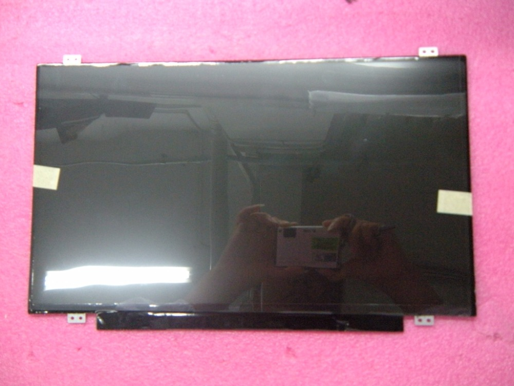 New Original for Lenovo ThinkPad T430 T430i T430S Resolution 1366 *768 LED Display 14 HD LCD Panels Screen 04W3651 B140XTN03 .1 new original for lenovo thinkpad t430 t430i t430s t420 t420i t420s 14 led display hd lcd panels screen ltn140kt03 04w3922
