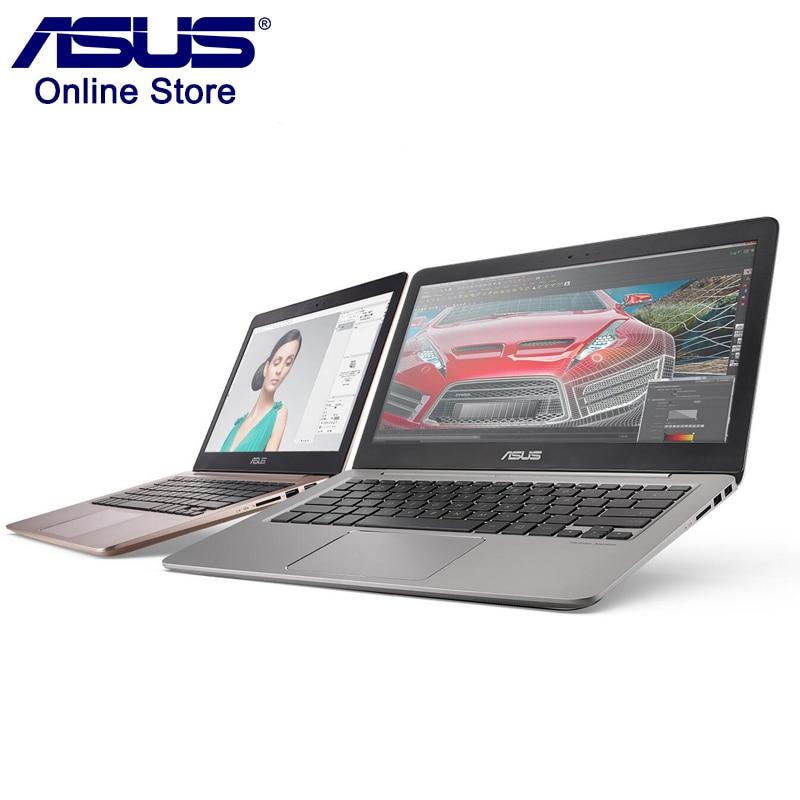 New ASUS U4000UQ7200 Computer Intel i5 7s