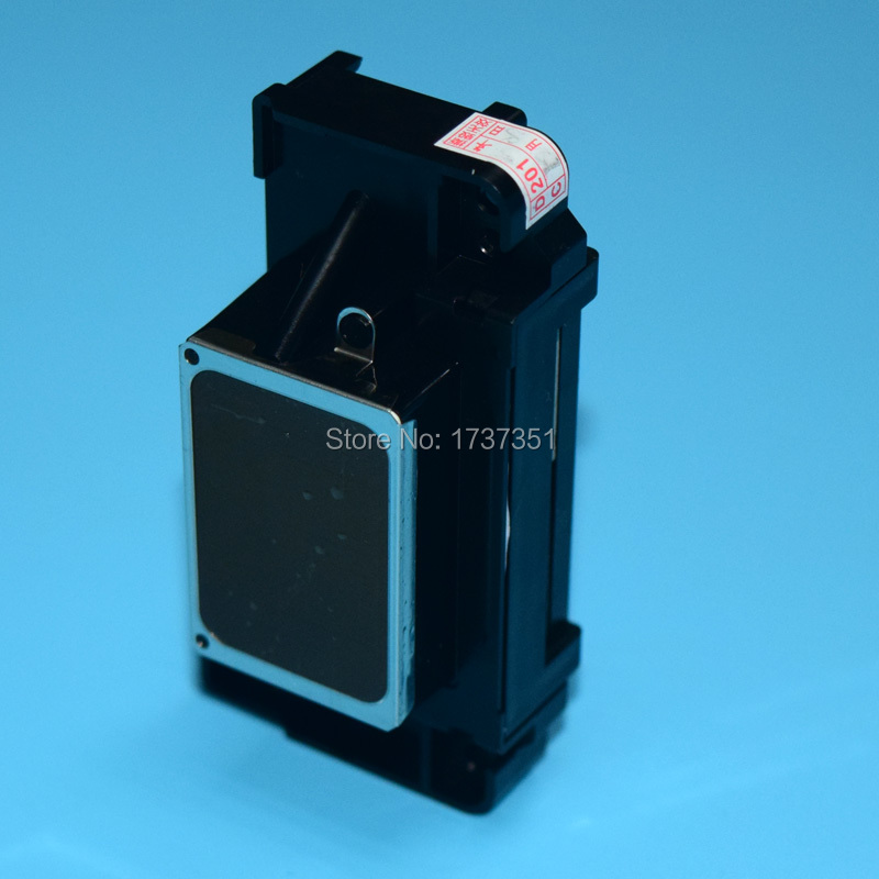free shipping 6 color remanufactured printhead For Epson F166000 for Epson R210 R200 R220 R300 R310 R340 inkjet printer replacement inkjet cartridge for epson nx100 115 200 215 300 400 415 workforce 30 310 500 60