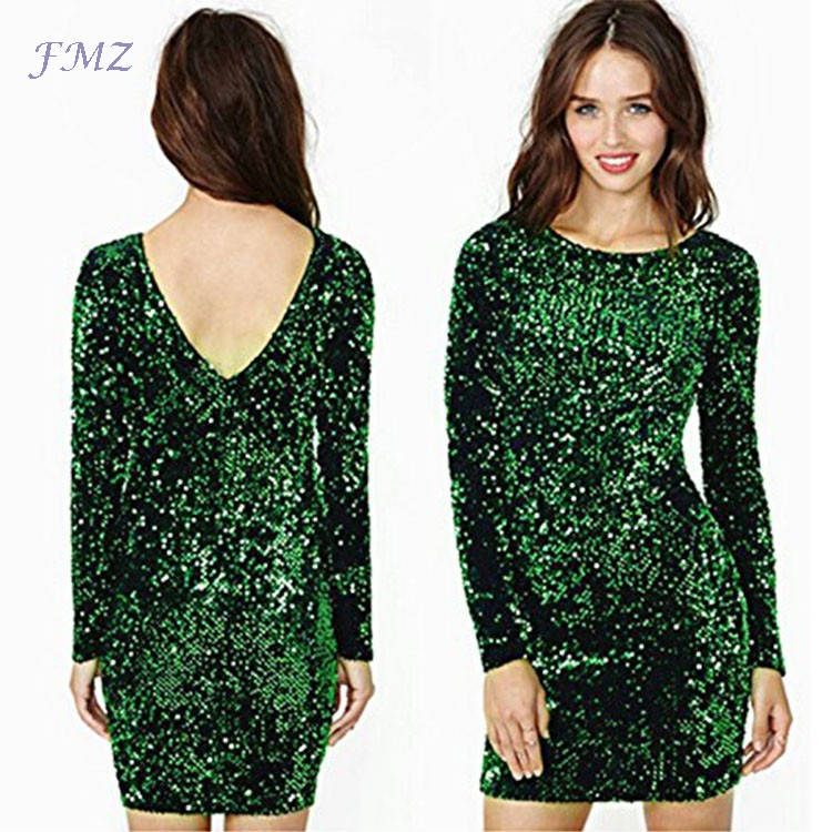 Most popular special 2015 woman clothing fashionable for Most popular dress shirts