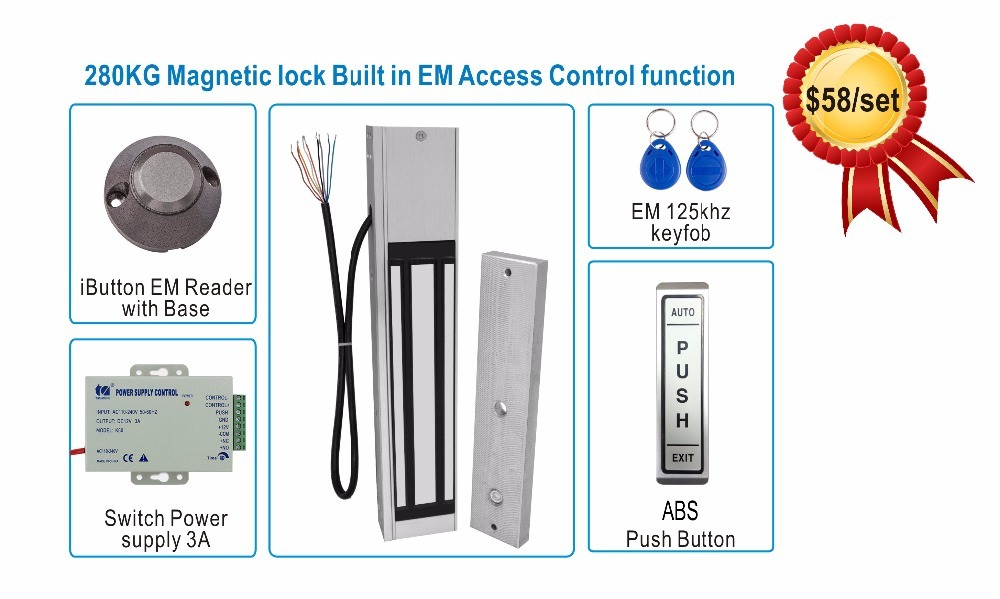 Aliexpress.com : Buy 9 wires magnetic lock access control kit from on lock wire chart, lock wire specification, lock wire tools, lock wire gauge, lock cable, lock plug, lock wire procedure, bearing diagram, rivet diagram,