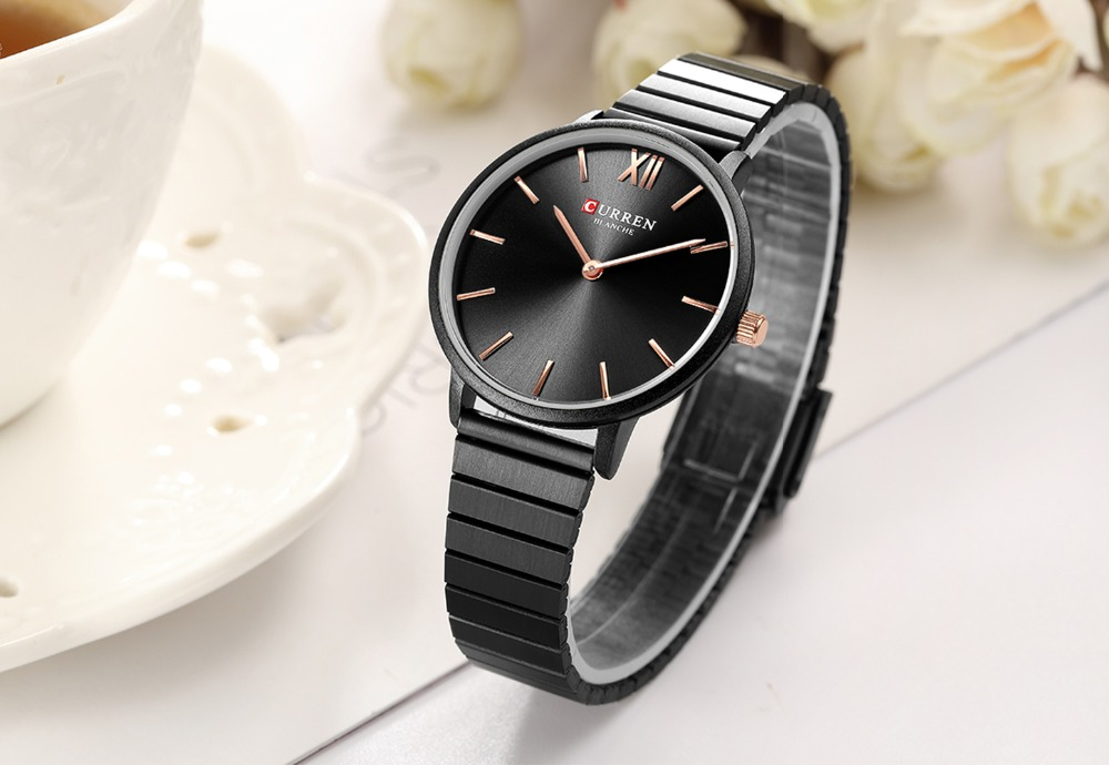 Часы CURREN CR-9040S
