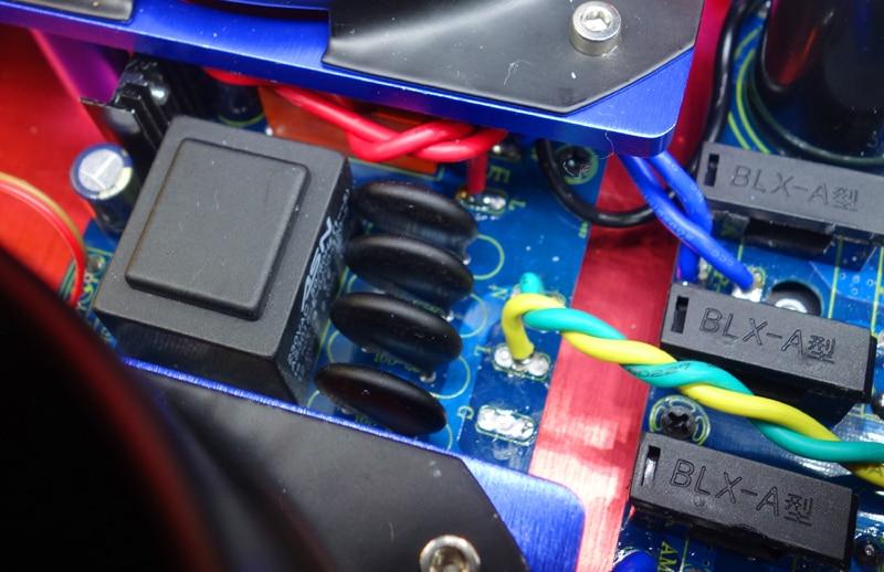 amplificador купить в Китае