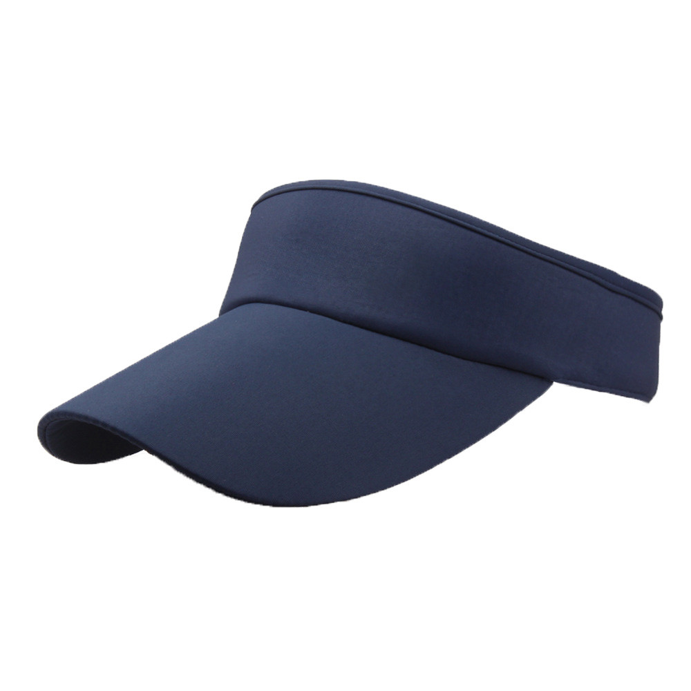 Classic Summer Sport Headband Caps 6
