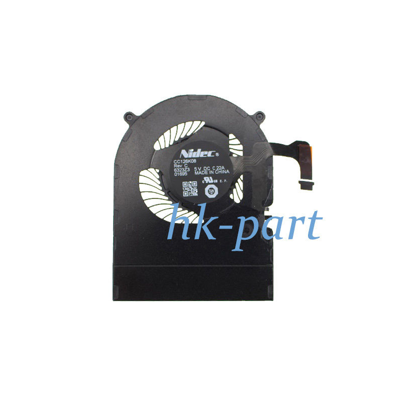 New for Lenovo ThinkPad X1 Carbon 4TH Series Laptop Cpu Cooling Fan 00JT800 14 8v 46wh new original laptop battery for lenovo thinkpad x1c carbon 45n1070 45n1071 3444 3448 3460