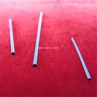 gr9 titanium tube for e Bike 24*2*500mm 2pcs wholesale price,free shipping