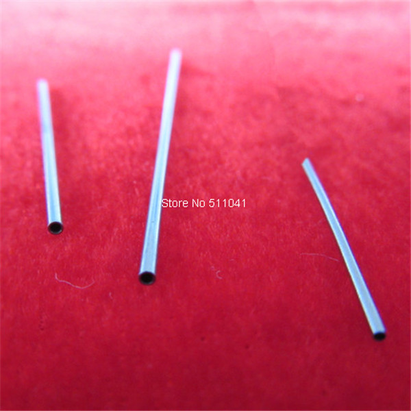 gr9 titanium tube for e-Bike 24*2*500mm 2pcs wholesale price,free shipping gr9 titanium tubing for bicycle manufacturing 21pcs and 1kg 1 0mm erti 9 eli welding wire wholesale price free shipping