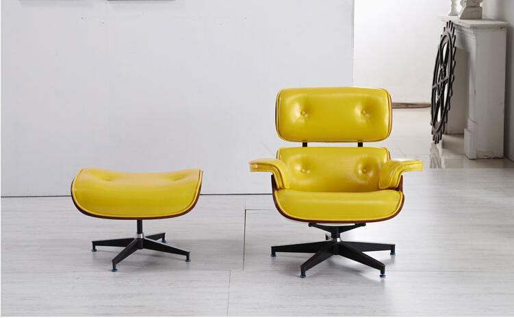Dein wohnstil modern moderne möbel bei home